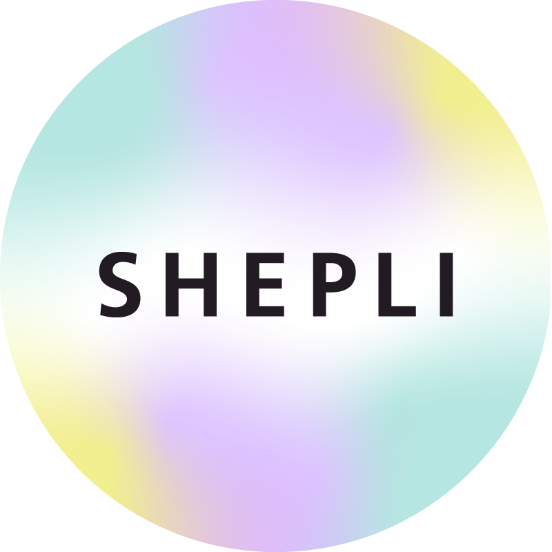 SHEPLI